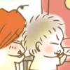 【マンガ】箱根神社内のなで小槌とか、摂社さんとか