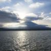東京富士塚めぐり 富士山のご利益と御朱印