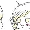【マンガ】ワインどれくらい飲める?