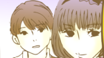 【漫画】映画「屍人荘の殺人」見てきたよ!ネタバレありのちょっと辛口レビュー