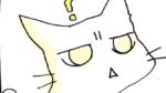 【マンガ】猫の記憶力