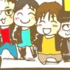 【マンガ】真女神転生D2の2周年ファンミーティング行ってきたよ!【感想】